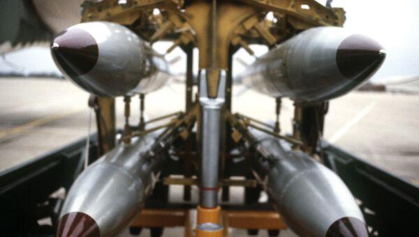 B-61 - Sputnik France