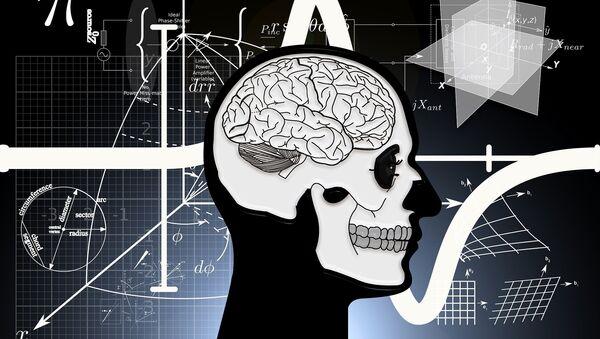 Le monde va-t-il manquer de personnes intelligentes? - Sputnik France