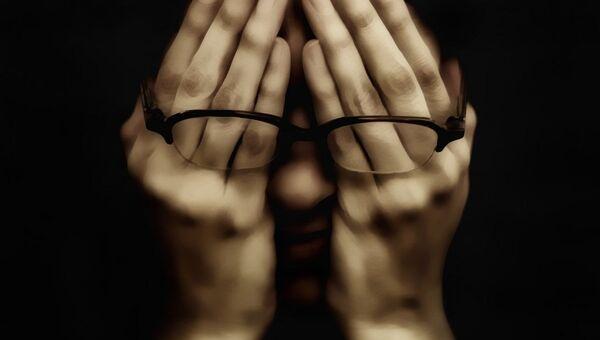 Les écrans vont-ils rendre l'humanité aveugle? - Sputnik France