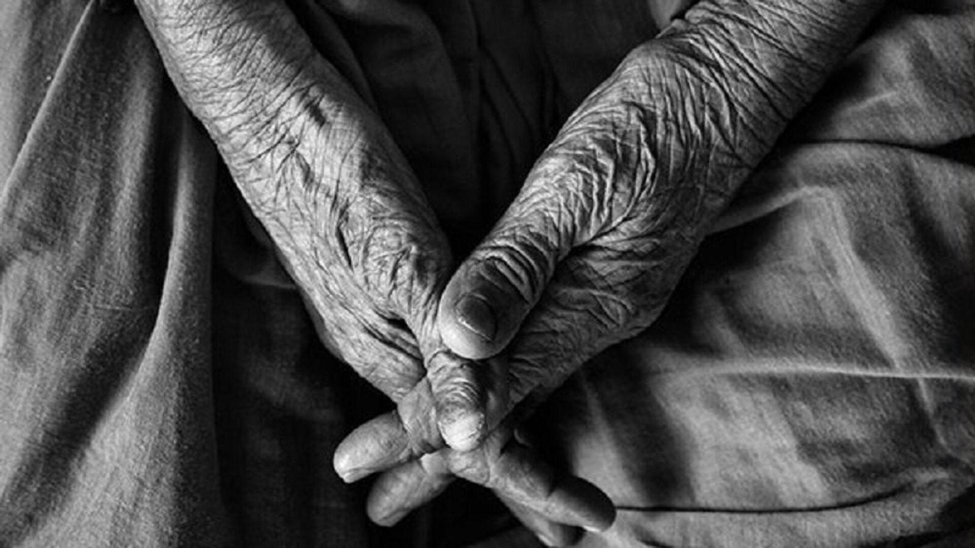Près de la moitié des personnes âgées dans le monde sans pension de retraite (OIT) - Sputnik France, 1920, 24.09.2021