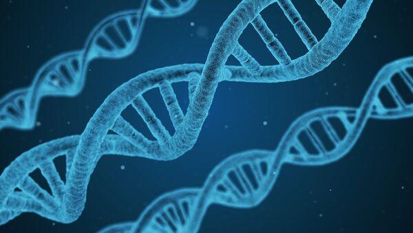 Un pas vers le clonage humain: des scientifiques UK ont créé des embryons artificiels - Sputnik France