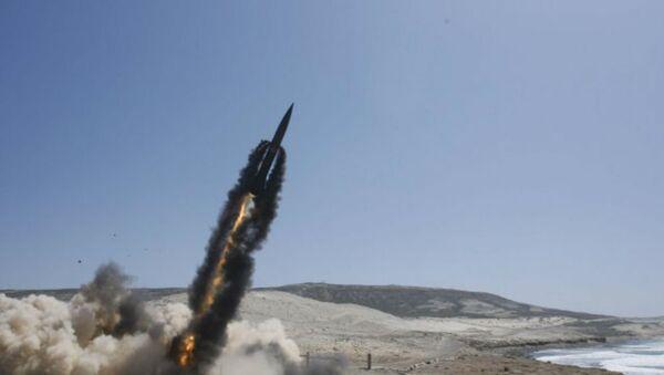 Ankara confirme son projet conjoint de système de lutte antiaérienne avec Paris et Rome - Sputnik France