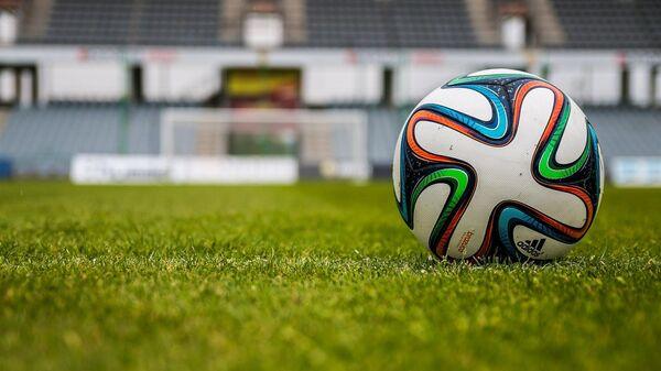 Un footballeur anglais suspendu pour des paris sur des matchs de football - Sputnik France