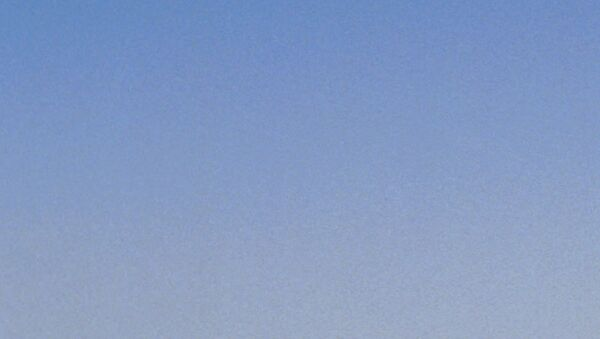 OC-135B - Sputnik France