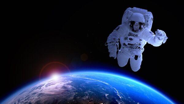 Les cosmonautes fantômes, légendes de la conquête spatiale soviétique - Sputnik France