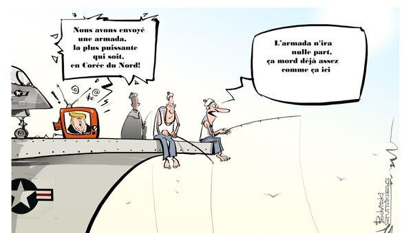 - Sputnik France