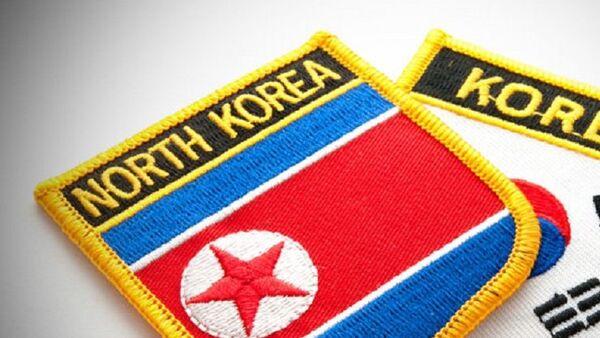 La Corée du Sud propose des pourparlers intercoréens en janvier - Sputnik France