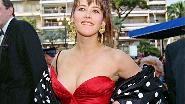 Les robes les plus osées du Festival de Cannes - Sputnik France