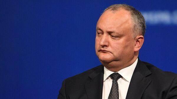 Петербургский международный экономический форум. День второй - Sputnik France