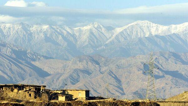 Afghanistan (image d'illustration) - Sputnik France