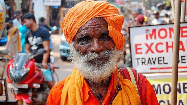 Un village indien porte désormais le nom de Trump - Sputnik France
