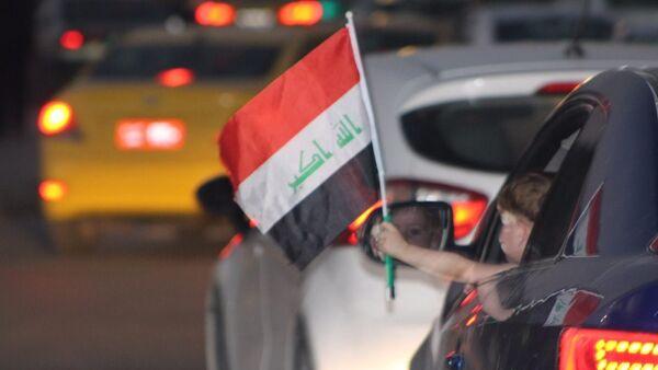 الموصل بحلتها الجديدة بعد زوال داعش - Sputnik France