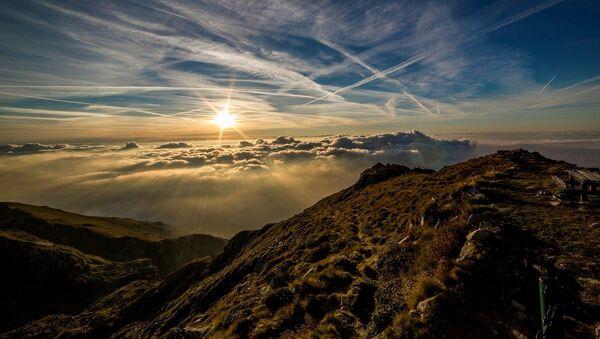 Himalaya - Sputnik France