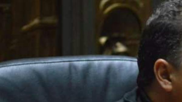 Juan Pablo Escobar, fils du narcotrafiquant le plus célèbre du monde, Pablo Escobar - Sputnik France