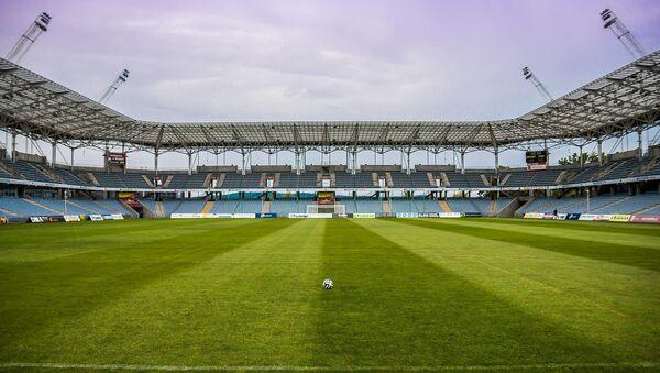 stade - Sputnik France