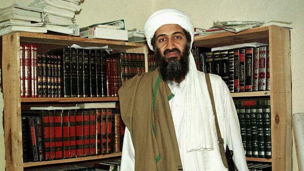 Découvrez enfin les films préférés d'Oussama ben Laden - Sputnik France