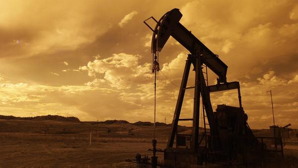 Extracción de petróleo (imagen referencial) - Sputnik France