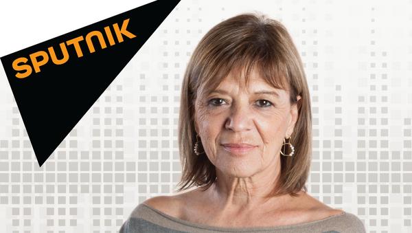 usaid - Sputnik France
