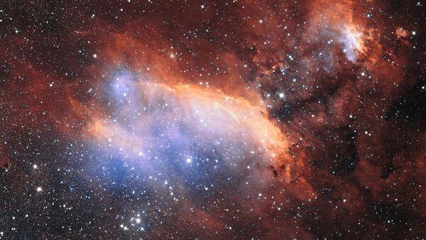 Astrologie - Sputnik France