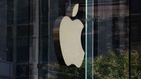 Apple promet de supprimer la restriction qui énerve ses utilisateurs - Sputnik France