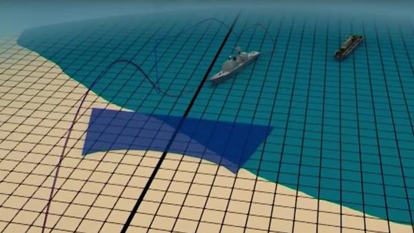 Poutine: la Russie possède des armes hypersoniques - Sputnik France