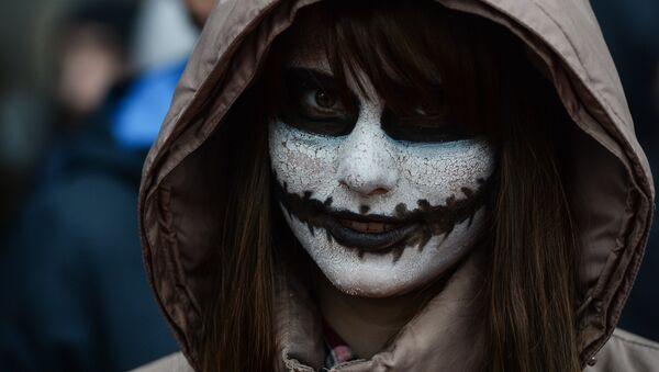 zombie - Sputnik France