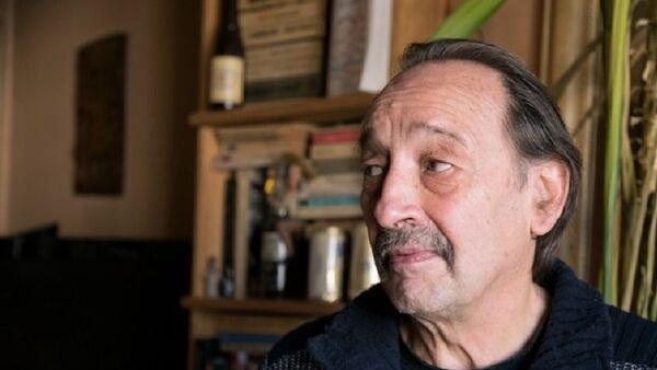 Maurice Lemoine, journaliste et globe-trotter: «Je suis en colère contre ma profession» - Sputnik France