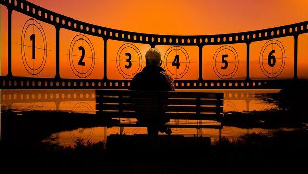 Кино - Sputnik France
