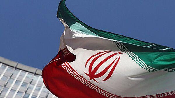 Nucléaire iranien - Sputnik France