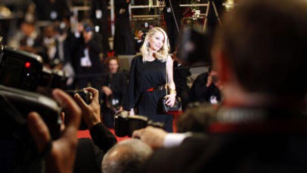 Italian actress Ornella Muti - Sputnik France