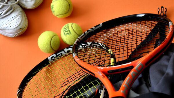 sport - Sputnik France