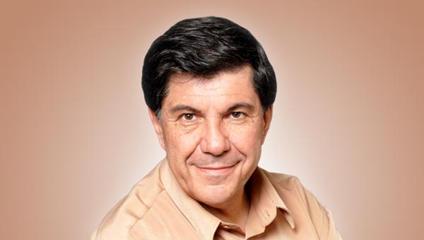 Jacques Sapir - Sputnik France