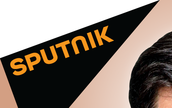 Les chroniques de Sapir - Sputnik France