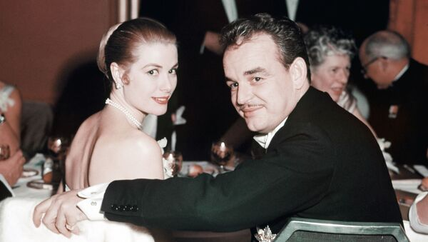 Les premières dames les plus influentes - Sputnik France