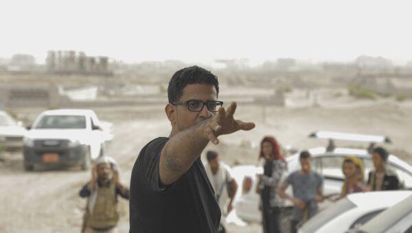 Nominé aux Oscars, ce film yéménite a été tourné en pleine guerre, sous les bombes ... - Sputnik France