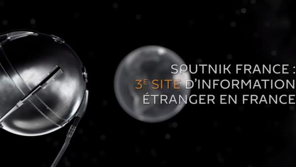 Au revoir 2018, merci à nos lecteurs et bisou à nos haters ! - Sputnik France