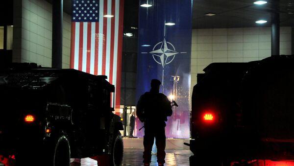 Violation du droit international au Kosovo: «Berlin attise la guerre dans les Balkans» - Sputnik France