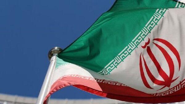 l'UE, nouvelles sanctions contre l'Iran - Sputnik France