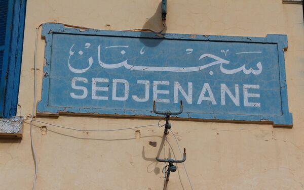 À Sejnane, dans le Nord-Est tunisien, des femmes se transmettent depuis des milliers d'années un savoir-faire original - Sputnik France