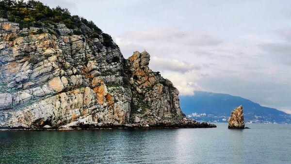 Yalta - Sputnik France