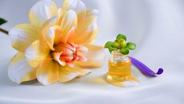 аромат запах цветы - Sputnik France