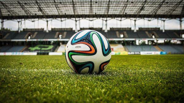 ballon de football - Sputnik France