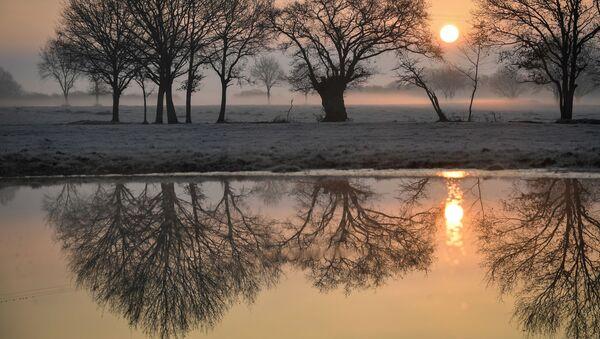 Loire, image d'illustration - Sputnik France