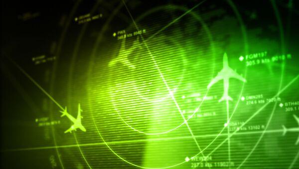 Radar (image d'illustaration) - Sputnik France
