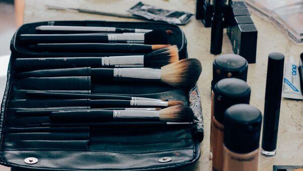 Maquillage - Sputnik France