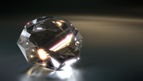 Diamond - Sputnik France