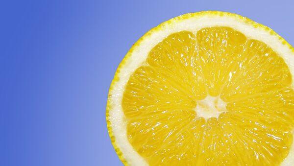 Citron - Sputnik France
