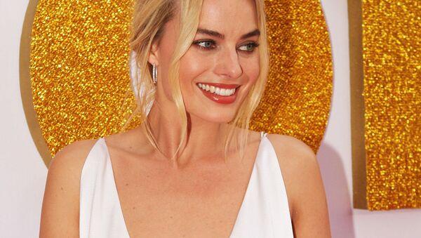 Les actrices les mieux rémunérées en 2019 d'après Forbes  - Sputnik France