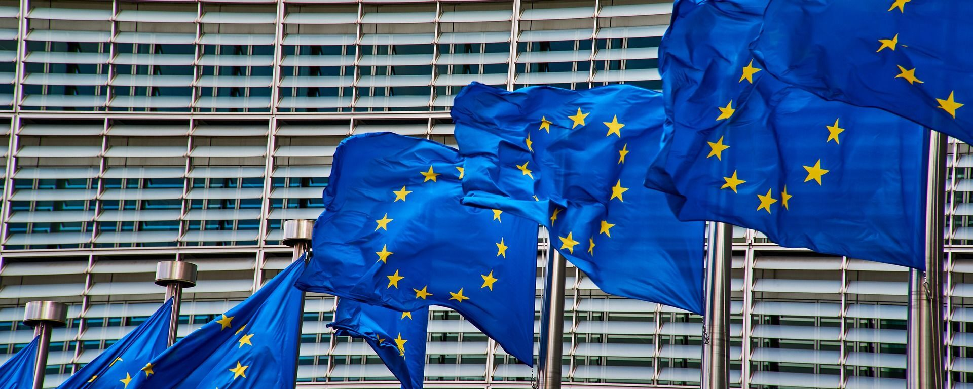Union européenne - Sputnik France, 1920, 21.04.2021