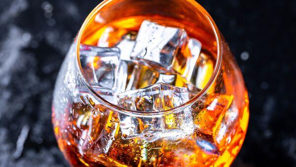 Cognac - Sputnik France